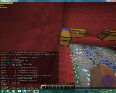 Читы на Minecraft 1.8 - 1.8.9 - скачать, большой выбор